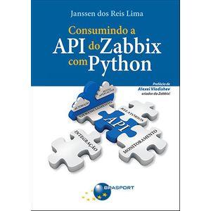 Consumindo-a-API-do-Zabbix-com-Python