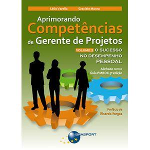 Aprimorando-Competencias-de-Gerente-de-Projetos-Vol-2-O-Sucesso-no-Desempenho-Pessoal