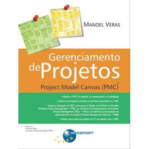 Gerenciamento-de-Projetos-Project-Model-Canvas-PMC