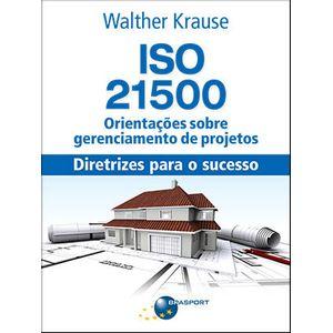 ISO-21500-Orientacoes-sobre-gerenciamento-de-projetos-diretrizes-para-o-sucesso