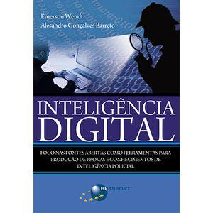 Inteligencia-Digital