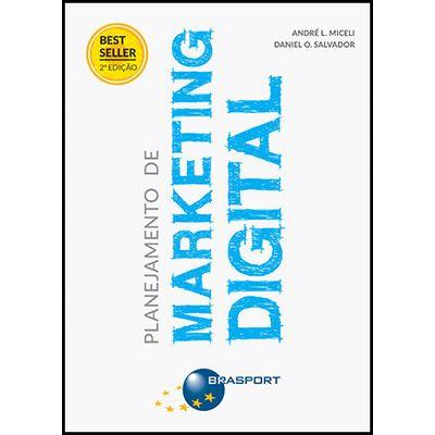 Planejamento-de-Marketing-Digital-2-edicao