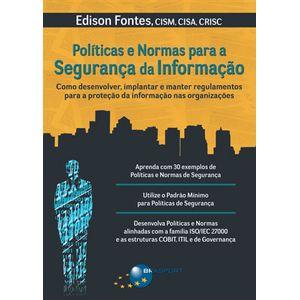 Politicas-e-Normas-para-a-Seguranca-da-Informacao