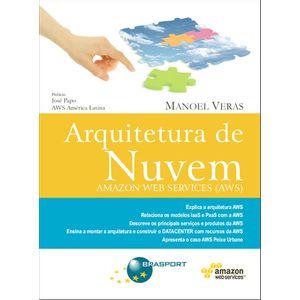 Arquitetura-de-Nuvem-Amazon-Web-Services-AWS
