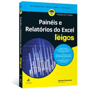 Comprar-Paineis-e-Relatorios-do-Excel-Para-Leigos