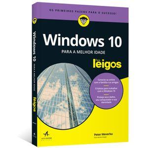 Windows-10-para-a-Melhor-Idade-Para-Leigos