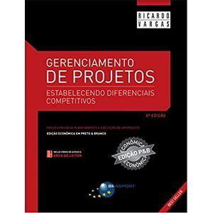 Gerenciamento-de-Projetos-Estabelecendo-Diferenciais-Competitivos-8-edicao-Edicao-Economica-