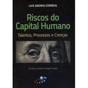 Riscos-do-Capital-Humano-Talentos-Processos-e-Crencas