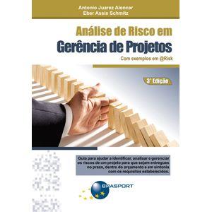 Analise-de-Risco-em-Gerencia-de-Projetos-3-edicao