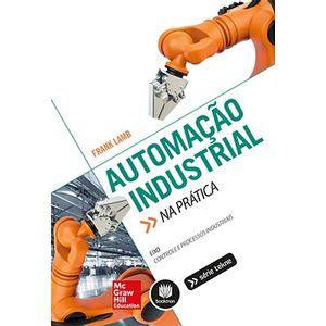 Automacao-Industrial-na-Pratica