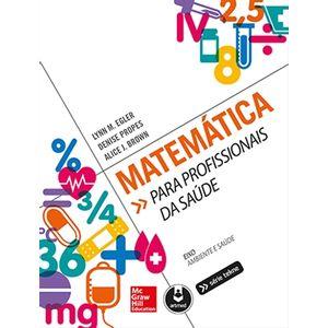 Matematica-para-Profissionais-da-Saude