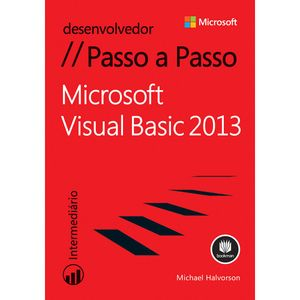Microsoft-Visual-Basic-2013