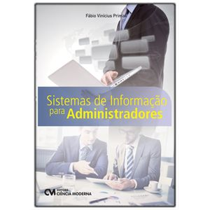 Sistemas-de-Informacao-para-Administradores