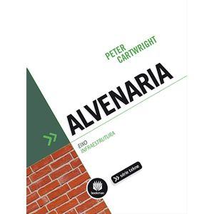 Alvenaria-Serie-Tekne