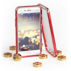 Capa-Hibrida-Para-Capa-Hibrida-Para-iPhone-6---6S--7-Vermelha-Gatche-GAT-10IP7RED-6-6S-7-Vermelha-Gatche-GAT-10IP7RED