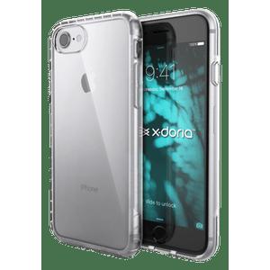 Capa-para-Iphone-7-Transparente-Xdoria-Scene-449649