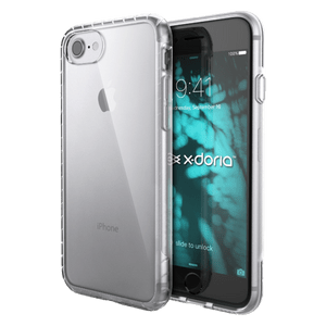 Capa-para-Iphone-7-PLUS-Transparente-Xdoria-Scene-449915