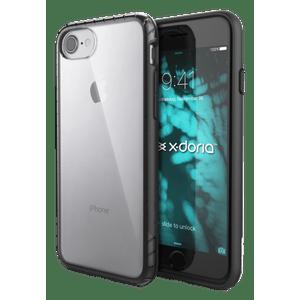 Capa-para-Iphone-7-Transparente-com-Borda-Preta-Xdoria-Scene-449625