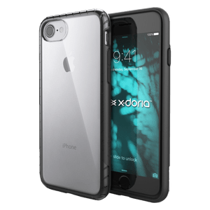 Capa-para-Iphone-7-PLUS-Transparente-com-Borda-Preta-xdoria-Scene-449892