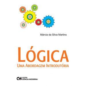 Logica-Uma-Abordagem-Introdutoria