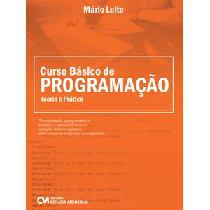 Curso-Basico-de-Programacao--Teoria-e-Pratica
