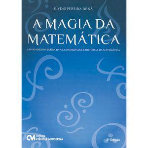 A-Magia-da-Matematica-Atividades-Investigativas-Curiosidades-e-Historias-da-Matematica-3-edicao