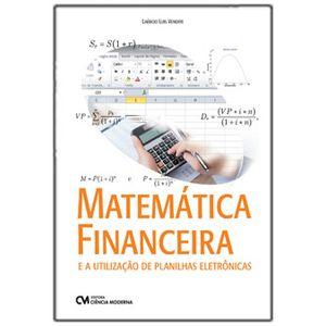 Matematica-Financeira-e-a-Utilizacao-de-Planilhas-Eletronicas