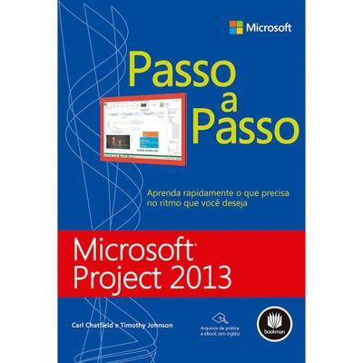 Microsoft-Project-2013-Serie-Passo-a-Passo