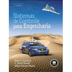 Sistemas-de-Controle-para-Engenharia--6ª-Edicao