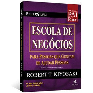 Escola-de-Negocios-Para-pessoas-que-gostam-de-ajudar-pessoas-O-Guia-do-Pai-Rico