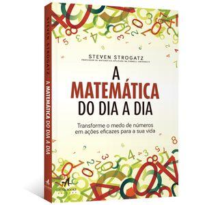 A-Matematica-do-Dia-a-Dia-transforme-o-medo-de-numeros-em-acoes-eficazes-para-a-sua-vida