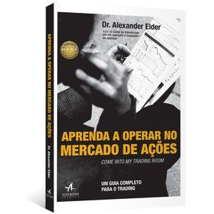 Aprenda-a-Operar-no-Mercado-de-Acoes--um-guia-completo-para-trading