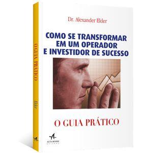 Como-se-Transformar-em-um-operador-e-investidor-de-sucesso--O-Guia-Pratico