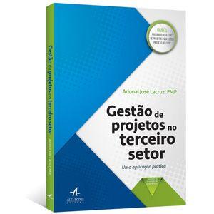 Gestao-de-Projetos-no-Terceiro-Setor-Uma-aplicacao-pratica