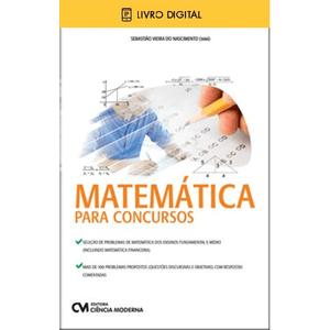 E-BOOK-Matematica-para-Concursos---mais-de-100-problemas-propostos-com-respostas-comentadas