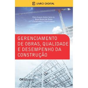 E-BOOK-Gerenciamento-de-Obras-Qualidade-e-Desempenho-da-Construcao-envio-por-e-mail