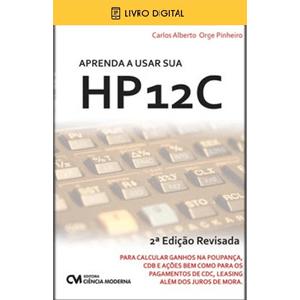 E-BOOK-Aprenda-a-Usar-sua-HP12C---2ª-Edicao-Revisada