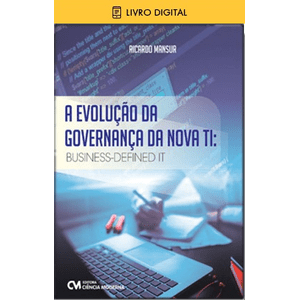 E-BOOK-A-Evolucao-da-Governanca-da-Nova-TI--Business-Defined-IT-