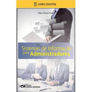 E-BOOK-Sistemas-de-Informacao-para-Administradores--envio-por-e-mail-