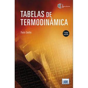 Tabelas-de-Termodinamicas-4-edicao-atualizada
