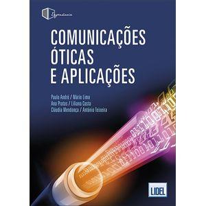 Comunicacoes-Oticas-e-Aplicacoes