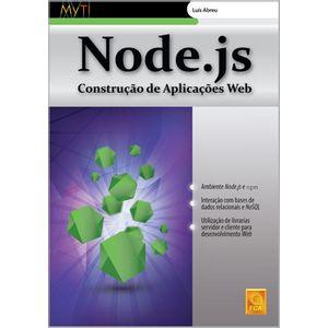 Node.JS-Construcao-de-aplicacoes-Web