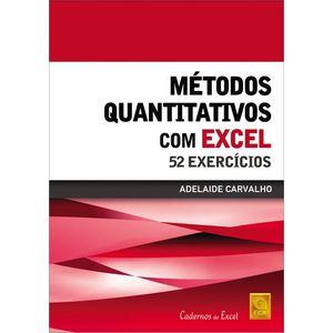 Metodos-Quantitativos-com-Excel-52-Exercicios