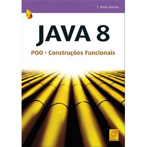 Java-8-POO-Construcoes-Funcionais