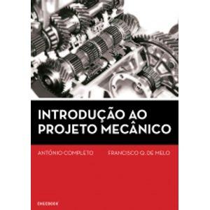 Introducao-ao-Projeto-Mecanico
