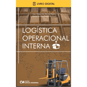 E-BOOK-Logistica-Operacional-Interna