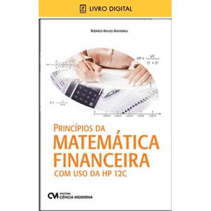 E-BOOK-Principios-da-Matematica-Financeira-com-Uso-da-HP-12C