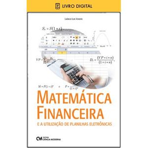 E-BOOK-Matematica-Financeira-e-a-Utilizacao-de-Planilhas-Eletronicas