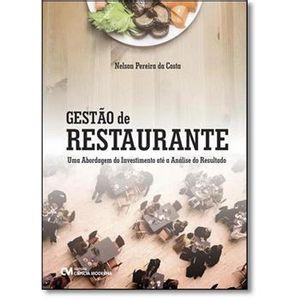 Gestao-de-Restaurante--Uma-Abordagem-do-Investimento-ate-a-Analise-do-Resultado