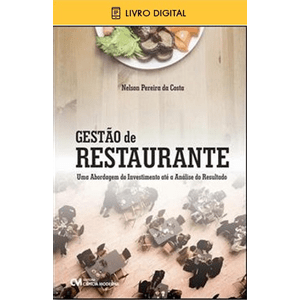 E-BOOK-Gestao-de-Restaurante---Uma-Abordagem-do-Investimento-ate-a-Analise-do-Resultado